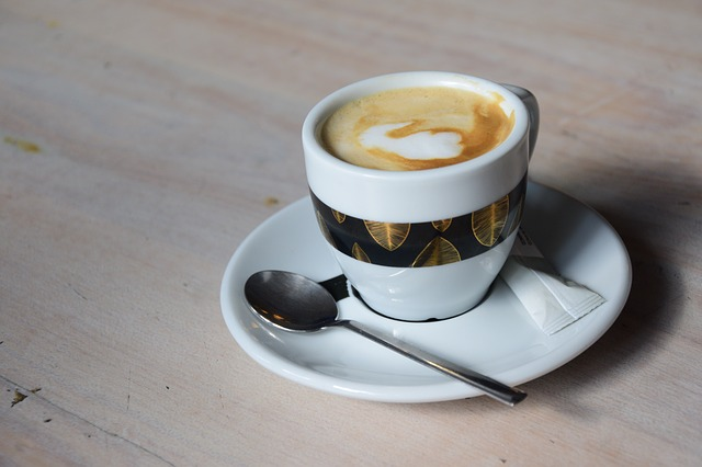 coffee-944030_640
