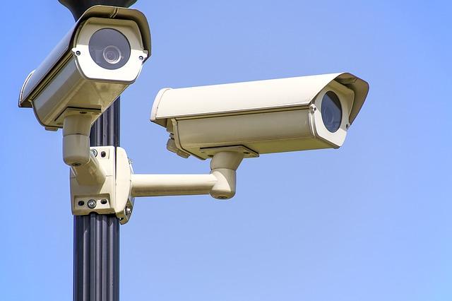 pengawasan dan analisis risiko bank syariah