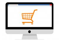 hukum jual beli marketplace