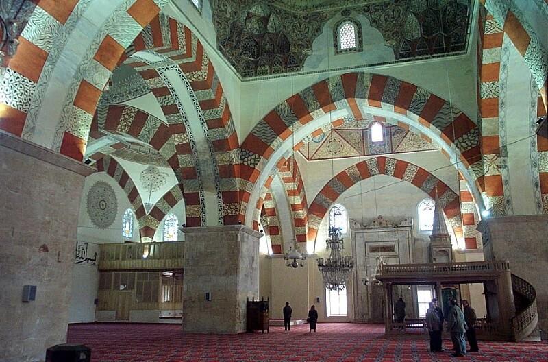 sejarah fundamental ekonomi islam (1)