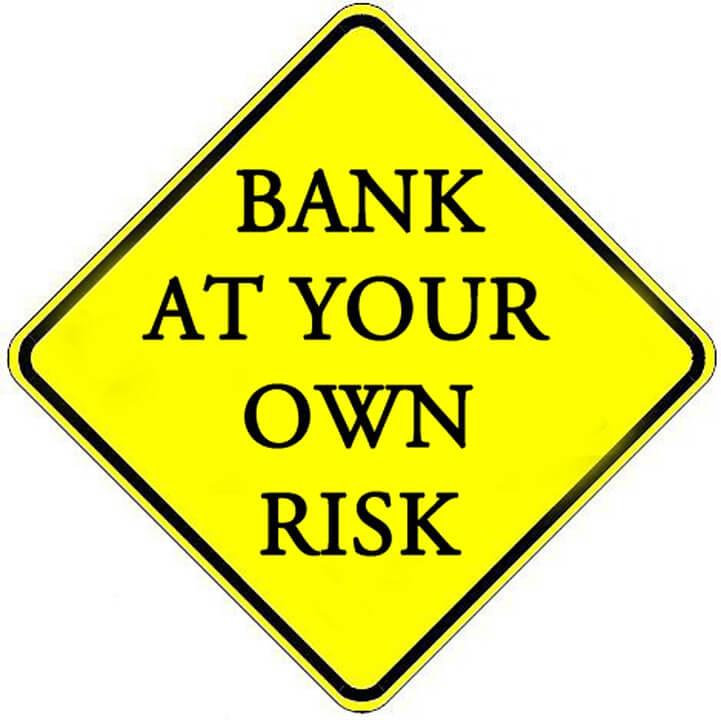 Manajemen Likuditas Bank Syariah