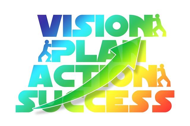 bisnis plan pdf contoh