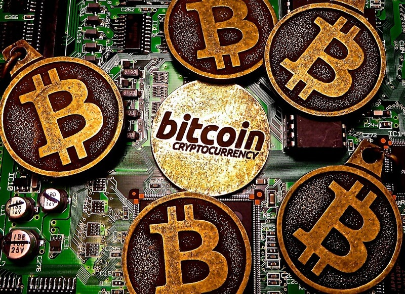 halal haram bitcoin