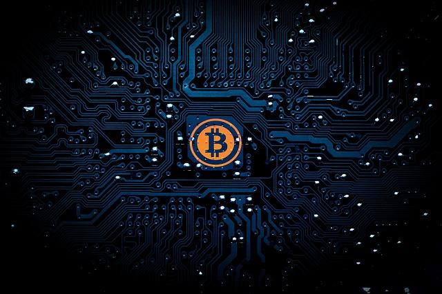 hukum bitcoin dalam islam (1)