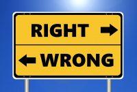 etika bisnis internasional