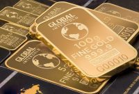 hukum jual beli emas secara kredit tidak tunai