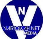 Logo Varokah