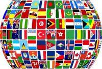 manajemen sdm internasional