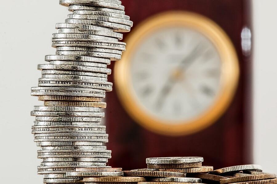 teori penilaian kinerja portofolio investasia