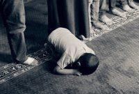 toleransi dalam agama islam
