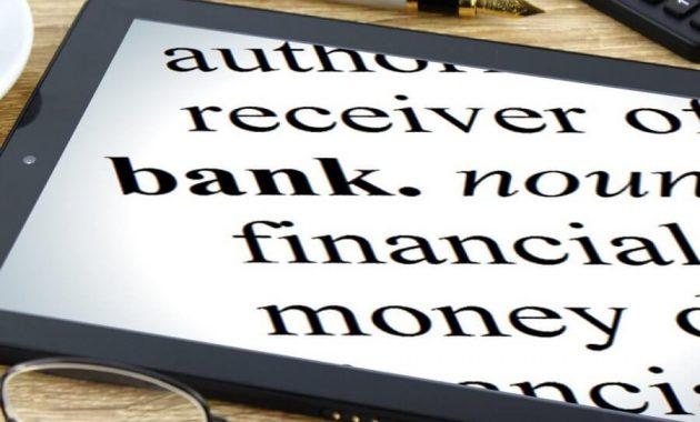 hukum bekerja di bank konvensional