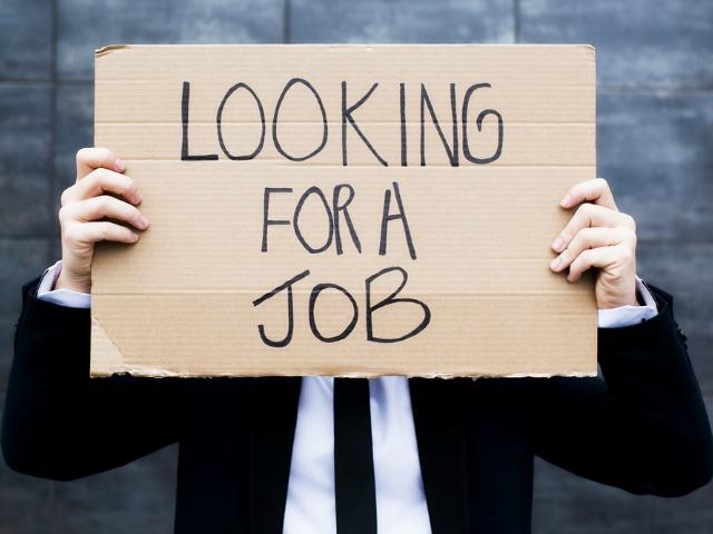 Pengetian dan Cara Mengatasi Pengangguran Struktural