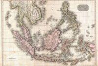 tugas AFNEI di Indonesia