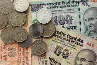 Faktor Yang Mempengaruhi Penawaran Uang
