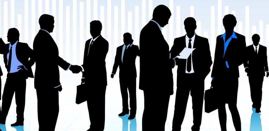 Pengertian perilaku organisasi