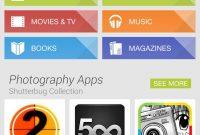aplikasi mencari uang lewat android