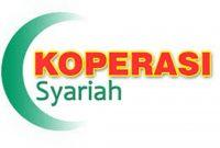 Apa Itu Koperasi Simpan Pinjam Syariah