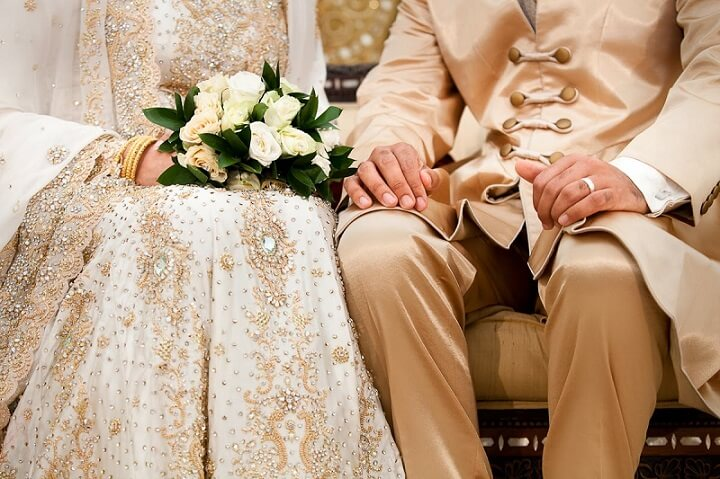 Tips Menggelar Acara Nikah