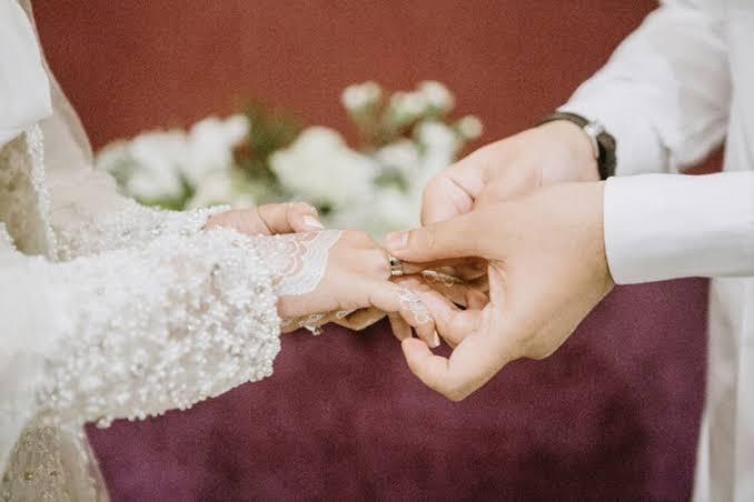 menikah lagi tanpa akta cerai