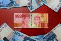 sistem upah di indonesia