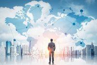 Tips Mendirikan Bisnis modal 10 juta