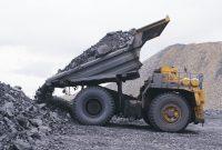 cara menghemat batu bara