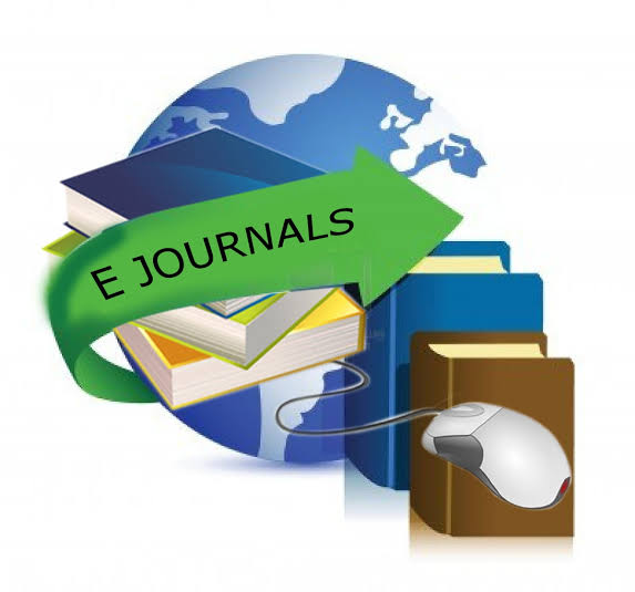 Carilah jurnal gratis di situs-situs terpercaya
