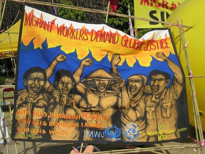 Ciri Khas Bangsa Indonesia