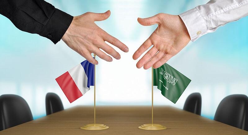 Skill Penting untuk Syarat Masuk Hubungan Internasional
