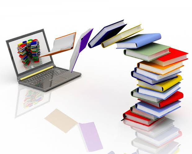 Tidak sedikit mahasiswa mengambil kerja di jalur publising