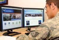 kuliah online gratis berijazah