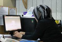 peluang kerja lulusan teknik sipil wanita