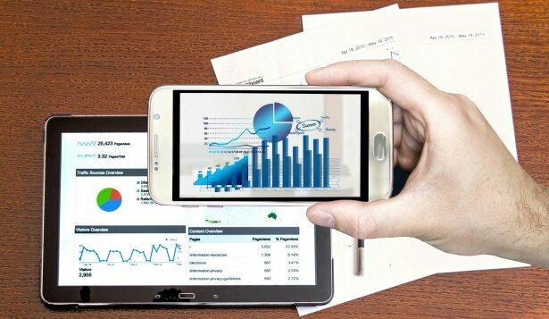 perbedaan analisa dan analisis