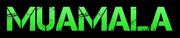 Muamala Net
