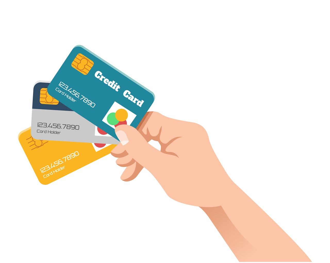 Cara Menutup Kartu Kredit Bank Mega, Mudah untuk Dilakukan, Nyaman untuk Dijalankan