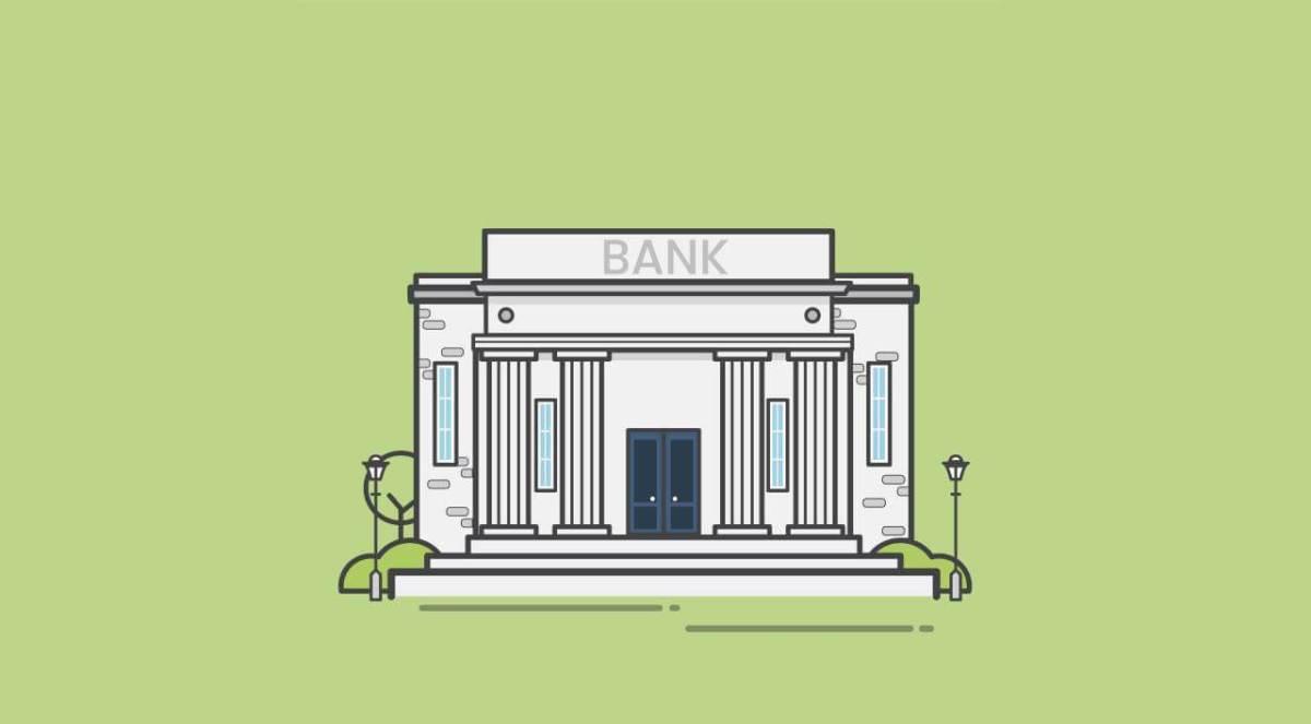 Pengetahuan tentang Kegiatan Usaha Bank Syariah yang Sebaiknya Kamu Tahu