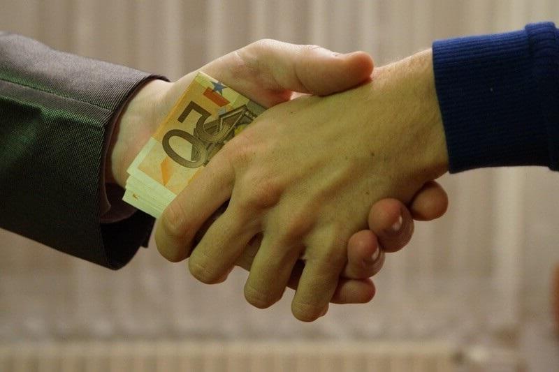 asas transaksi ekonomi dalam Islam