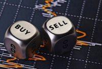 mekanisme jual dan beli di pasar modal