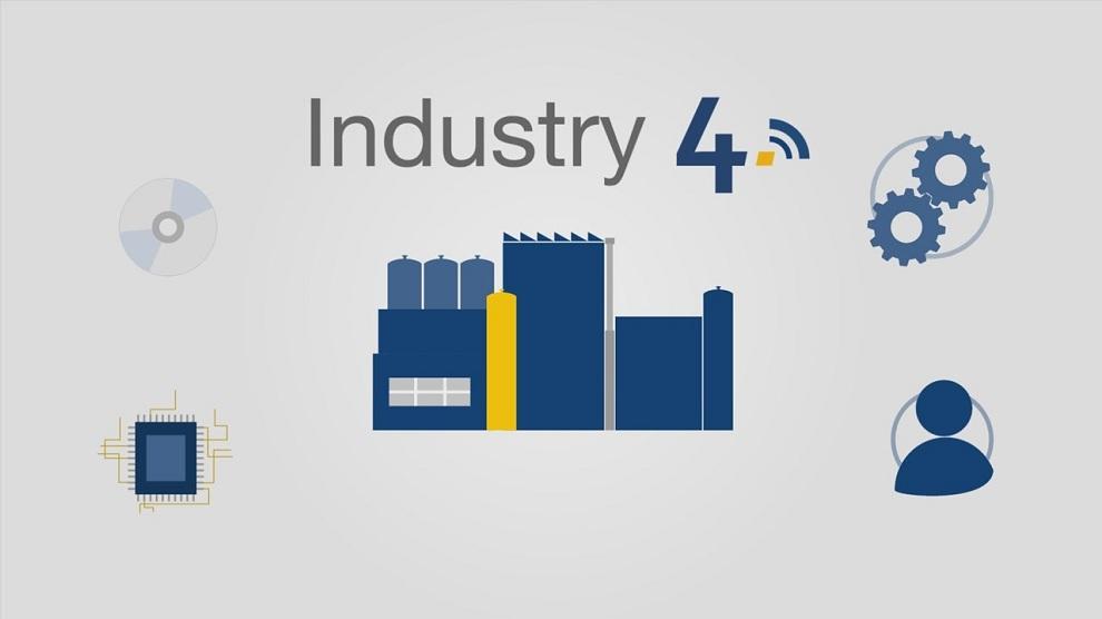 sikap terhadap dampak industry 4.0